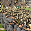 Army Football - Highlands: $10 for Ticket to Army vs. Virginia Military Institute Football Game on October 30 ($30 Value)