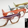 75% Off Prescription Eyewear