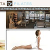 65% Off Pilates Classes