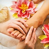 Up to 60% Off Spa Services in Beachwood