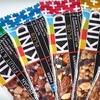 $10 for KIND Bars