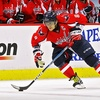 Washington Capitals – Up to 41% Off One Ticket