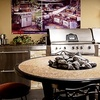 51% Off Barbecues and Accessories