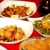 Up to 56% Off Moroccan Dinner at Imperial Fez