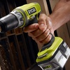 $25 for $50 Toward Home-Improvement Tools in Katy