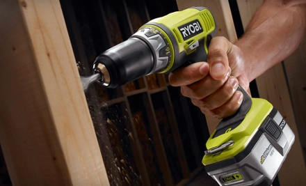 $50 Groupon to Direct Tools Factory Outlet - Direct Tools Factory Outlet in Katy