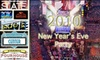 Mars 2112 - Theater District - Times Square: At Least Half Off a New Year's Eve Package. Buy Here for a $69 VIP Balcony-Access Ticket at Mars 2112 ($145 Value). See Below for Other Packages.