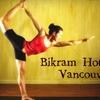 92% Off Bikram Yoga in Vancouver