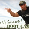74% Off Fitness Boot-Camp Classes
