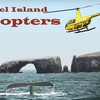 Half Off Helicopter Whale-Watching