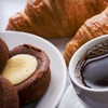 $10 for Café Fare at Chock full o'Nuts