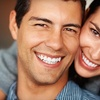 84% Off Teeth Whitening Treatments in Langley