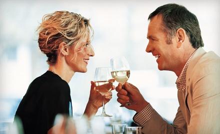 Letting it Go Dating  - Letting it Go Dating  in Coralville