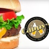 $7 for Grilled Eats at Cappy's Hotspot