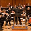 Wisconsin Philharmonic – Up to 60% Off Concert