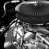 Up to 51% Off Automotive Services