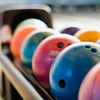 Up to 61% Off Bowling & Arcade Games