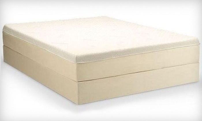 Little Sweets Mattress & Bunks - Midwest City: $50 for $150 Toward Mattresses, Bunk Beds, and Pillows at Little Sweets Mattress & Bunks in Midwest City