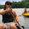 Outdoor Recreation - Multiple Locations: $30 for $60 Worth of Boat Rentals from Outdoor Recreation