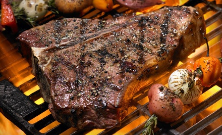 Package of 24 all-Natural Gourmet Steaks ($265 value) - The Ranch Steak Company in Denham Springs