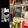 Half Off at Independent Records & Video