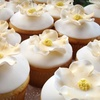 52% Off Gourmet Cupcakes at Taylor Mack's Cupcake Experience