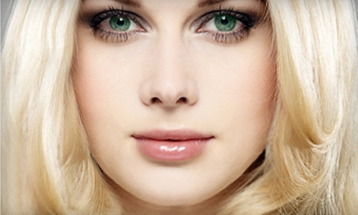 Norman Rowe, M.D. - Upper East Side: $149 for Botox or Dysport Treatment on One Area ($600 Value) from Norman Rowe, M.D. $249 for Two Areas ($1,200 Value).