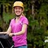 Up to 76% Off Botanical-Gardens Tours in Hakalau