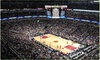 Chicago Bulls - Chicago: $22 tickets to see the Chicago Bulls