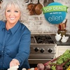 Up to 51% Off Cooking Event with Celebrity Chefs. From $13 & Up.