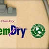64% Off Cleaning at Hunter's Chem-Dry