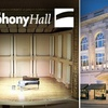 Up to 52% Off at Allentown Symphony Hall
