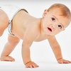 Up to 56% Off Baby-Development Classes in Humble