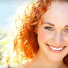 93% Off Dental Exam, X-rays, and Cleaning