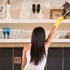 Up to 66% Off Home Cleaning