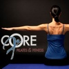 52% Off Five Classes at Core Pilates