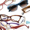 86% Off Eyewear at Brookside Optical