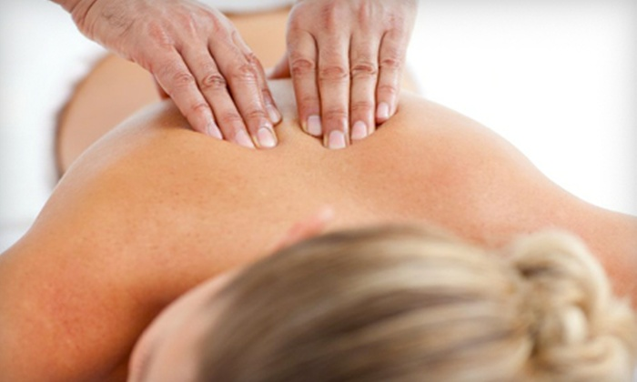 Everyday Miracles - Poway: One or Two 60-Minute Specialty Spa Treatments at Everyday Miracles in Poway (Up to 67% Off)