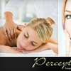 Up to 60% Off Hair Removal or Massage