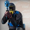 Half Off at Phoenix Paintball Division