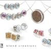 Half Off Blend Creations Jewellery