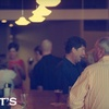 $10 for American Cuisine at Becket's