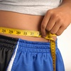68% Off Supervised Weight-Loss Plan