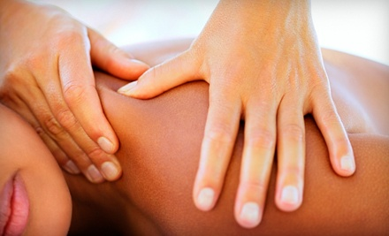Spa Package (a $130 total value) - Cristo Bello Spa Salon and Gifts in Irwin