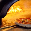Half Off Italian Cuisine at Boskos Trattoria