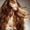 Up to 60% Off Haircut Package