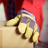 58% Off Two Hours of Moving Services