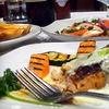 Half Off Dinner or Lunch at La Bistro Italian Restaurant in Hurst