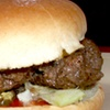 $6 for Classic American Fare at Oasis Lounge