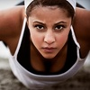 55% Off Classes from Michelle Lanoue Fitness